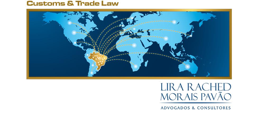 Customs & Trade Law