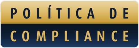Política de Compliance